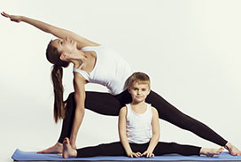 kids-pilates-feature1