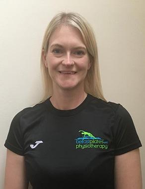 Kathryn Sloan